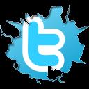 1316543898_icontexto-inside-twitter